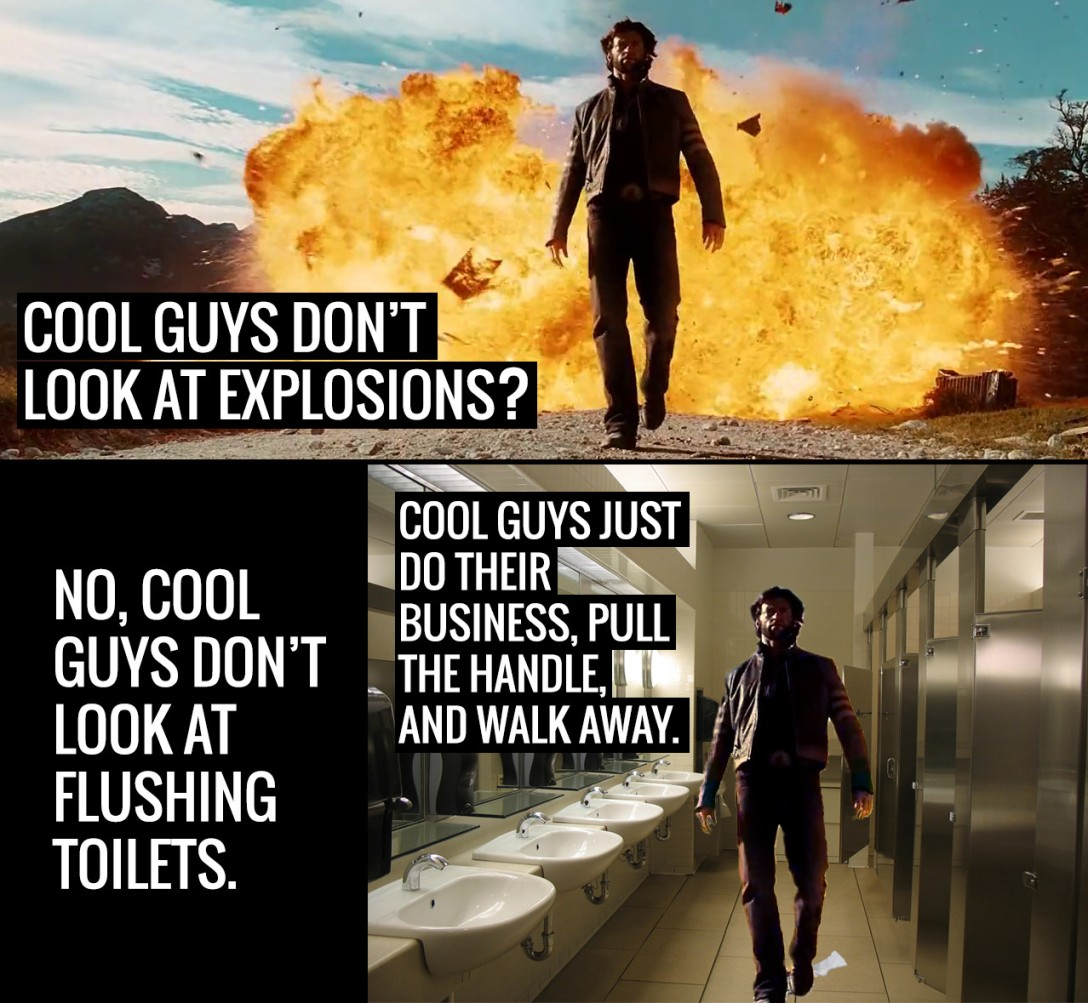 cool-guys